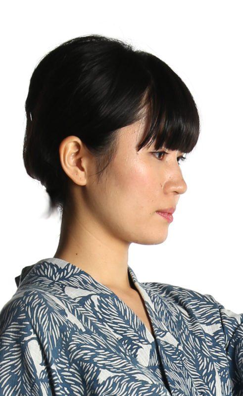 sakuho_ito_profile